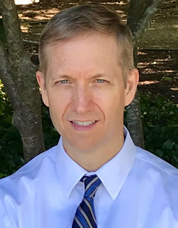 Mark Wieland